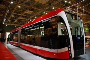 aut-tram1