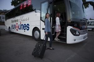 eurolines5