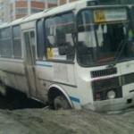 kel-rusij1
