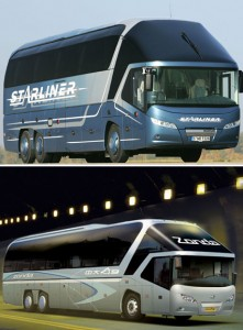 neoplan-starliner-vs-zonda-a9