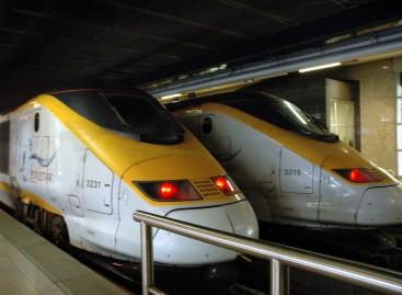 Europos Sąjungoje bus įdiegtas vieningas bilietas keliauti visų rūšių transportu