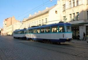 rygos-tramv