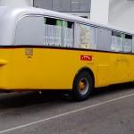 aut-senas8