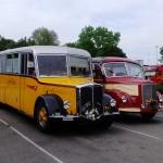 autob-senas