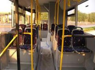 Lenkai už skolas atsiima iš Charkovo troleibusus ir tramvajus