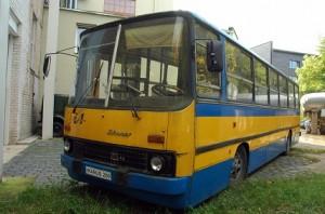 ikarus260-2