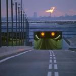apie-tilt2
