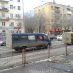 apie-rus9