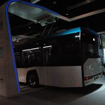 busworld1