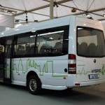 busworld10
