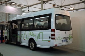 busworld10