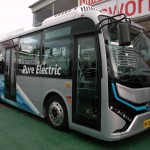 busworld11