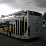 busworld12