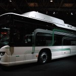busworld14