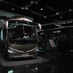 busworld2