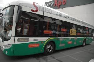 busworld5