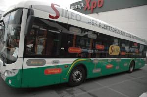 busworld5