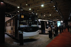 busworld6