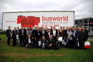 busworld7