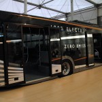 busworld9