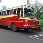aut-indija1