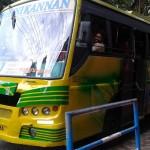 aut-indija10