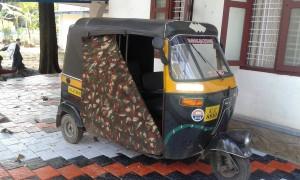 aut-indija17