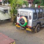 aut-indija22