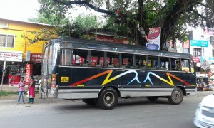 aut-indija4