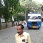 aut-indija9
