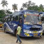 aut-indijos4