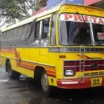 aut-indijos6