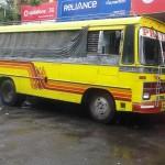 aut-indijos7