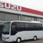isuz-plungej2