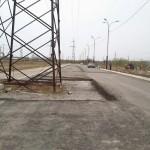 keliai-rus2