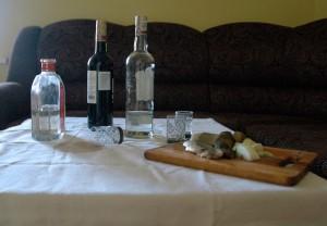 alkoholis1