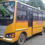 aut-indija30