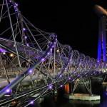 grazus-tiltai1