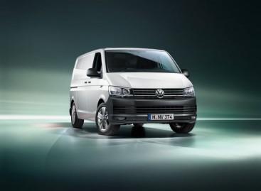 """Volkswagen"" siūlomos elektronikos naujovės"