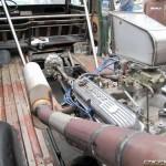 aut-galinis5