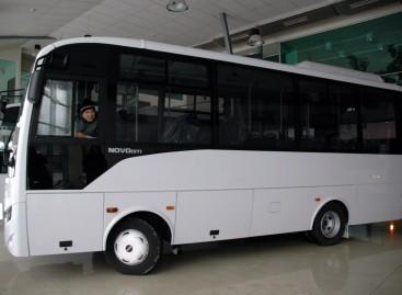 """""""Regitra"""" paskelbė naujausius kelių transporto priemonių registro duomenis"""