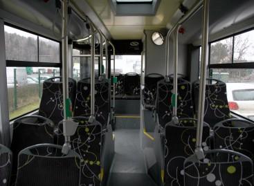 Klaipėdą su Palangos oro uostu sujungs autobuso maršrutas
