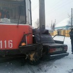 apie-tramv2