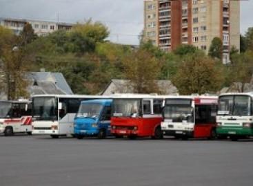 Licencijos verstis keleivių ir krovinių vežimu vidaus maršrutais ir jų kopijos bus elektroninės