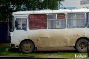 apie-autob3