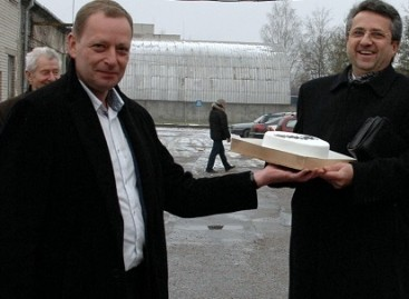 Tomas Bielinskas: traukiuosi iš pareigų, tačiau ne iš keleivinio transporto verslo