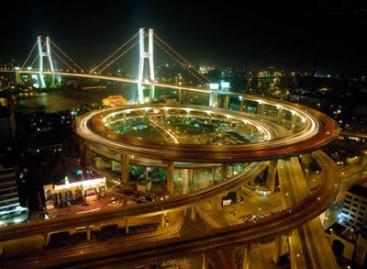 Gražiausi pasaulio tiltai