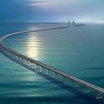 tiltas2