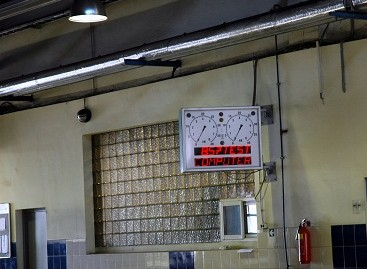 Privalomosios techninės apžiūros ženklų-lipdukų nebeprireiks