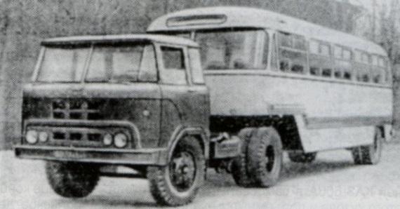 apie-aut-puspr1